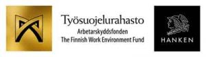 Fuusiot, keskittäminen ja identiteetti Logo