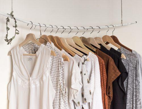 Hanken and UFF: increasing awareness on textile reuse