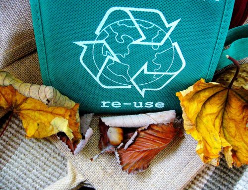 Textile Reuse and Recycling in Finland. What, when, and how?
